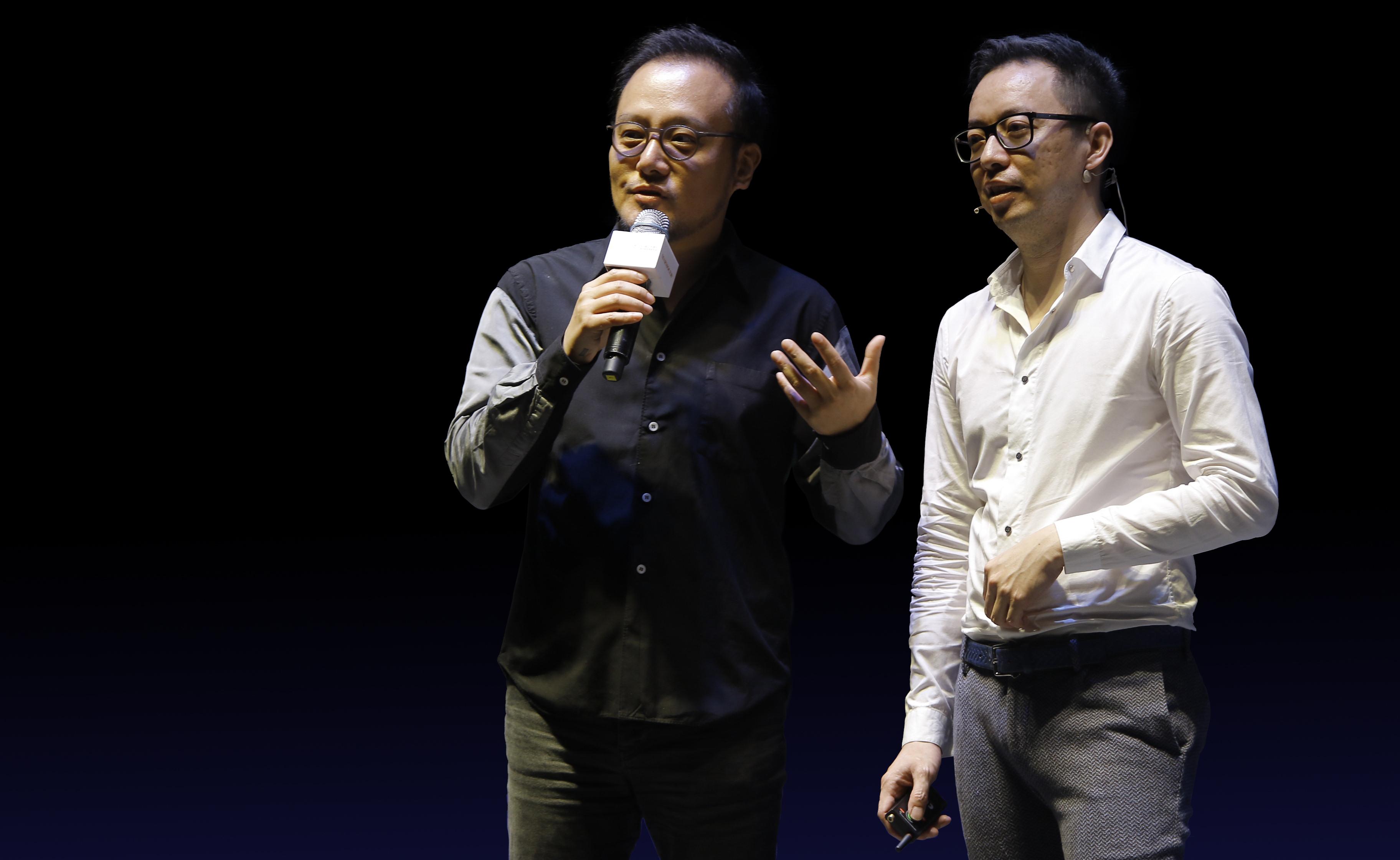 米洛西携手顶级设计师吴滨 将东方美学推向世界