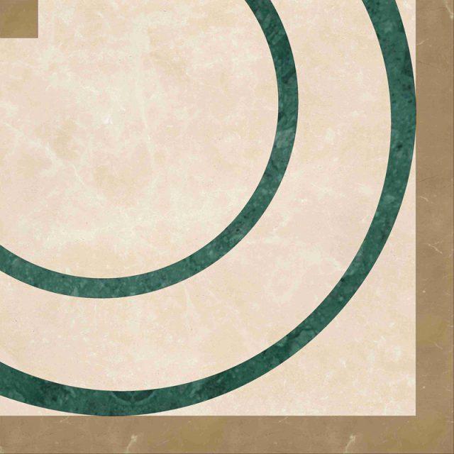 库里南花框1