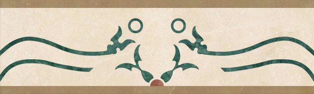 库里南花框2