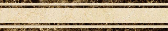 皇图腾花框2