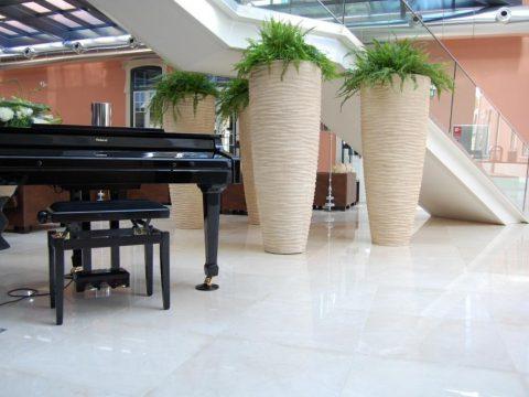 蒙特·瑞拉皇宫酒店