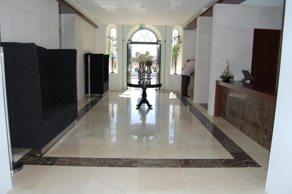 葡萄牙 蒙特·瑞拉皇宫酒店 (3)