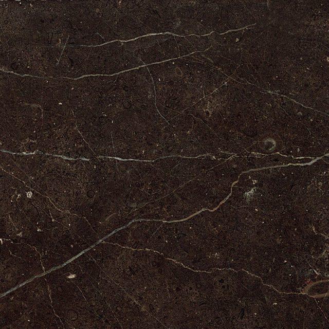 香榭丽舍 800×800