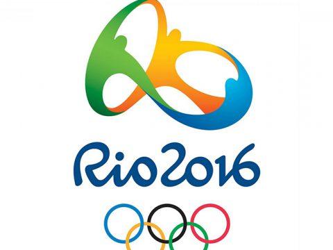 全世界都在吐槽的里约奥运会,米洛西却找到了它的正确打开方式!