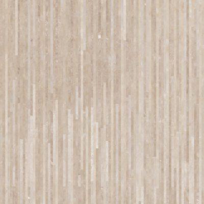 条形米黄02