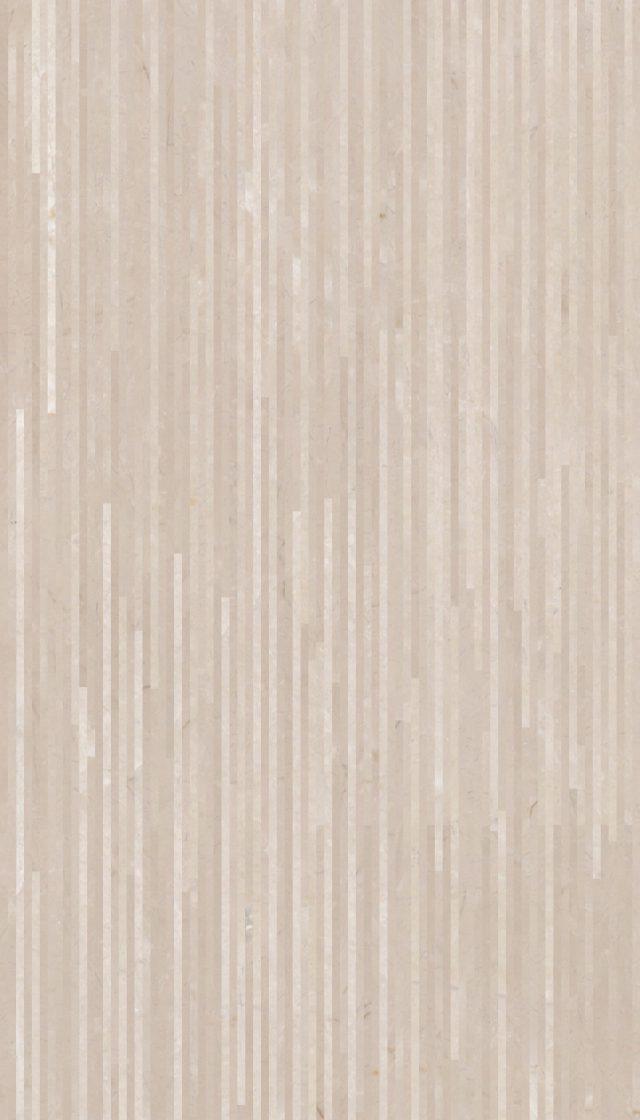 条形米白02