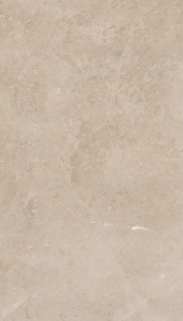 米洛西米黄 1400×800