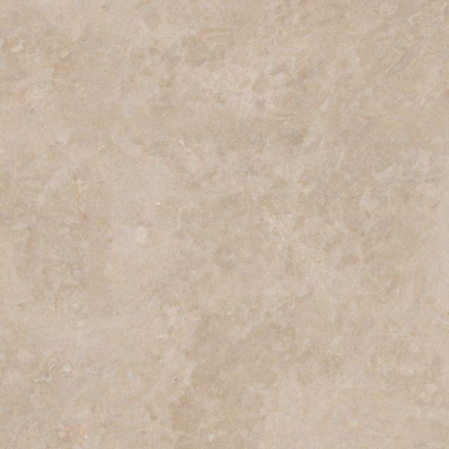 米洛西米黄 800×800