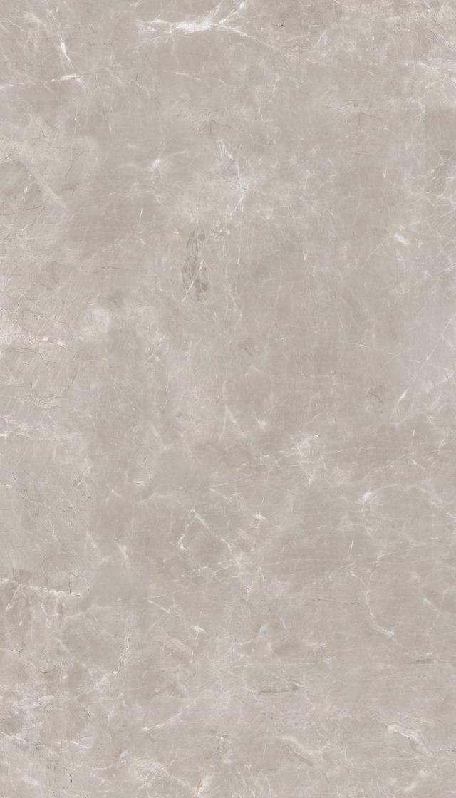 米洛西浅灰 1400×800