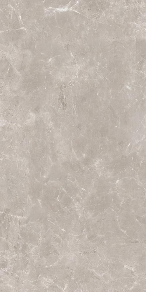 米洛西浅灰 1200×600