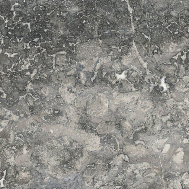 米洛西深灰 800×800