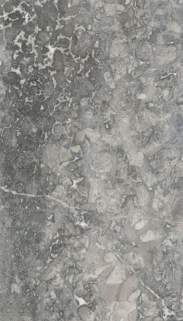 米洛西深灰 1400×800