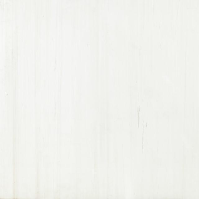 米洛西白 800×800