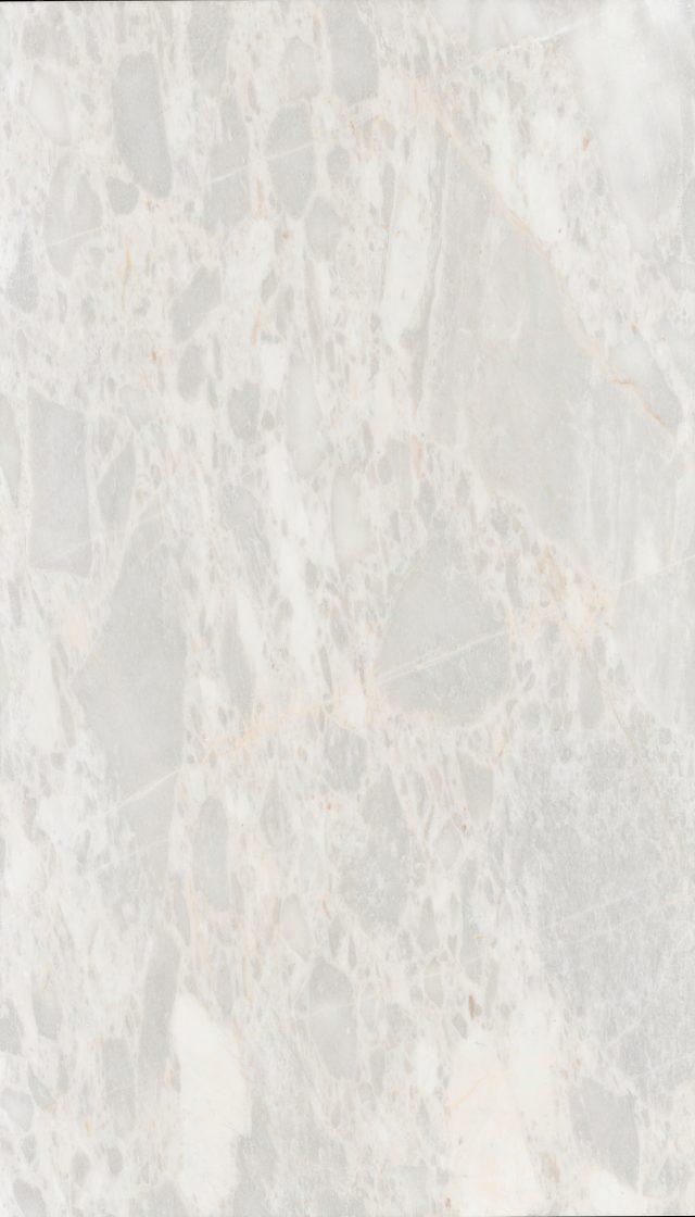 米洛西豹纹白 1400×800
