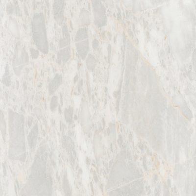 米洛西豹纹白