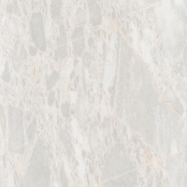 米洛西豹纹白 800×800