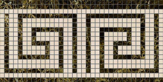 米思哲花框6