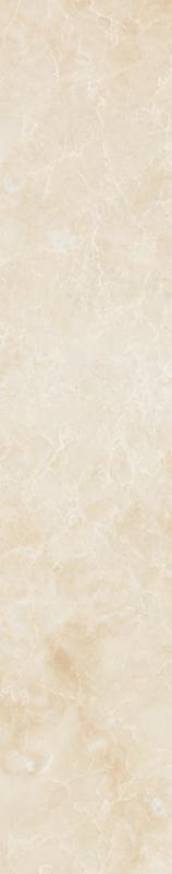 米洛西米黄 800×158