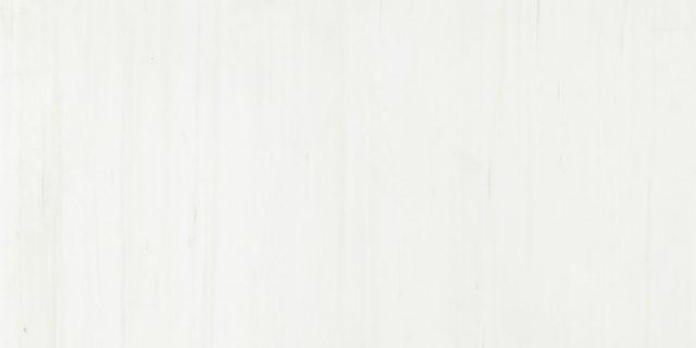 米洛西白 1200×600