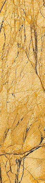 米洛西金黄 600*148