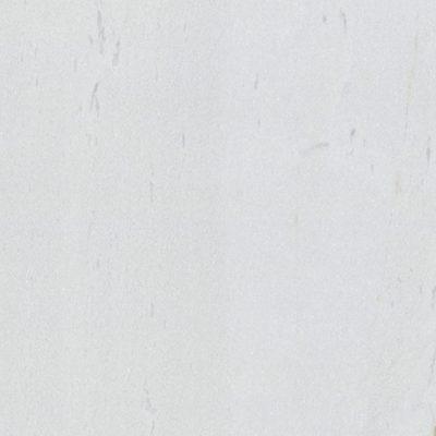 亚虎娱乐YAHU_亚虎娱乐注册网址【亚虎国际首页】雅仕白