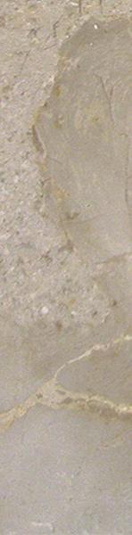 米洛西中灰 600×148
