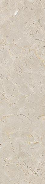 米洛西浅灰 600×148