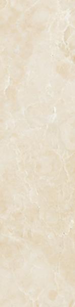 米洛西米黄 600×148