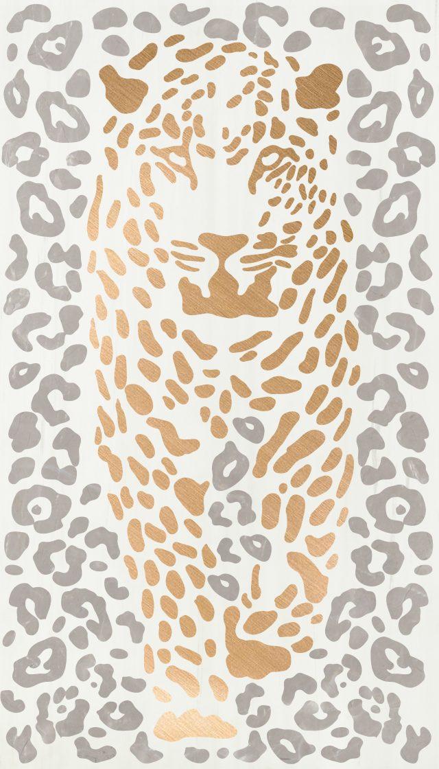 米洛西美豹022A
