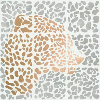 MARMOCER美豹
