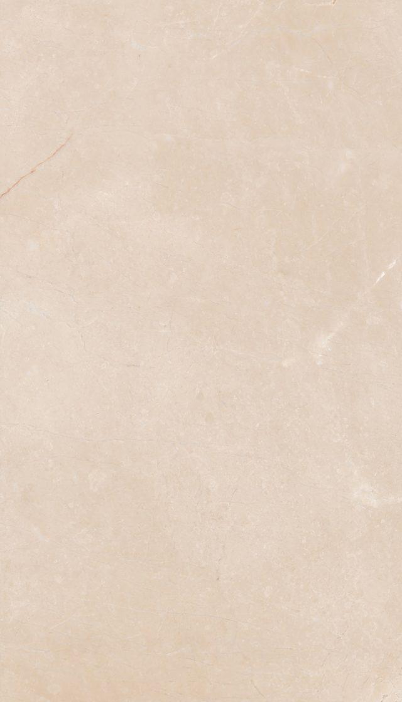 索菲亚米黄 1400×800