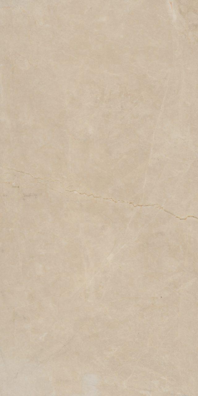 米洛西米黄 2400×1200
