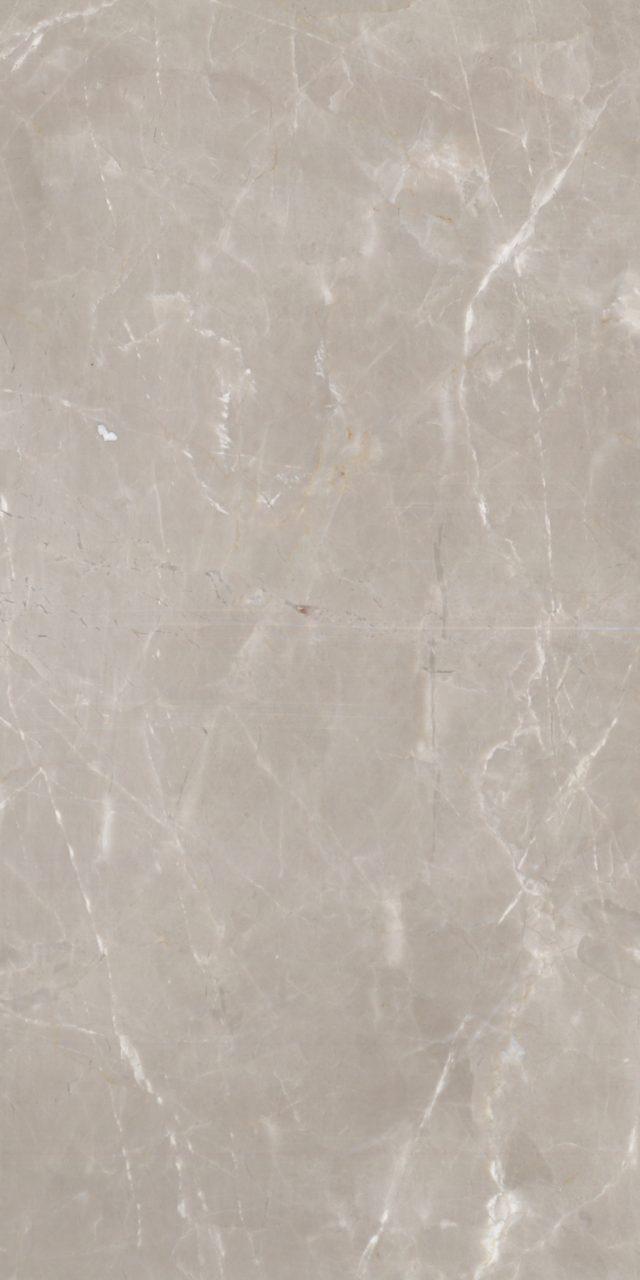 米洛西浅灰 2400×1200