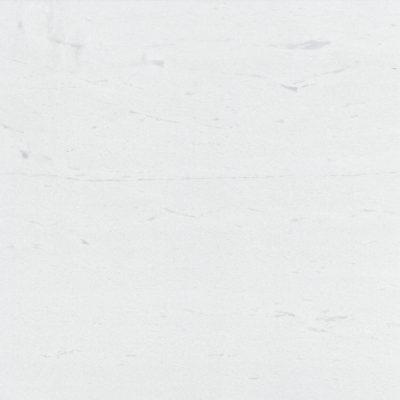 黄金城线上网_黄金城正规老牌_HJC黄金城线上玩雅仕白