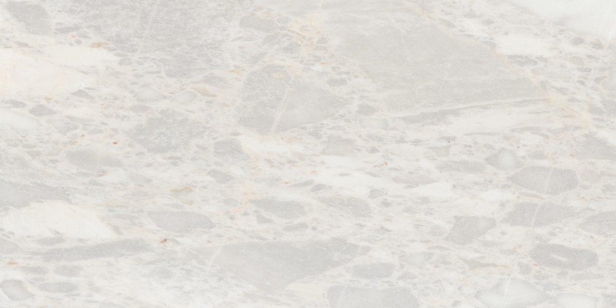黄金城线上网_黄金城正规老牌_HJC黄金城线上玩豹纹白