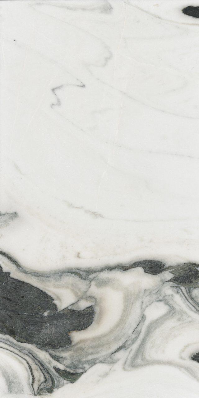 水墨白 2400×1200