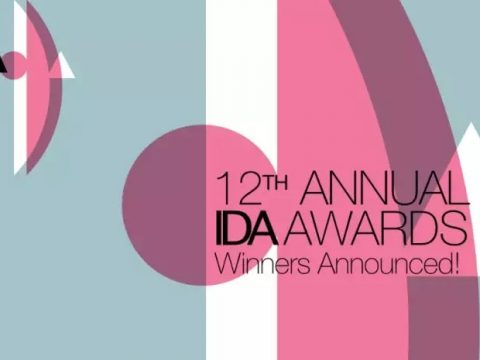 重磅 | 继IF大奖,qy.vip千赢国际_千盈新国际_qy88千赢唯一平台再获美国IDA国际设计大奖两大奖项!