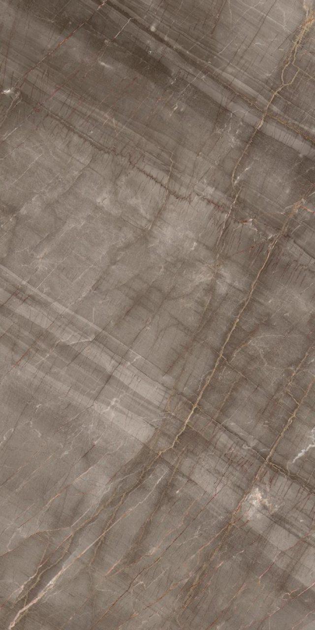 金属灰 2400×1200