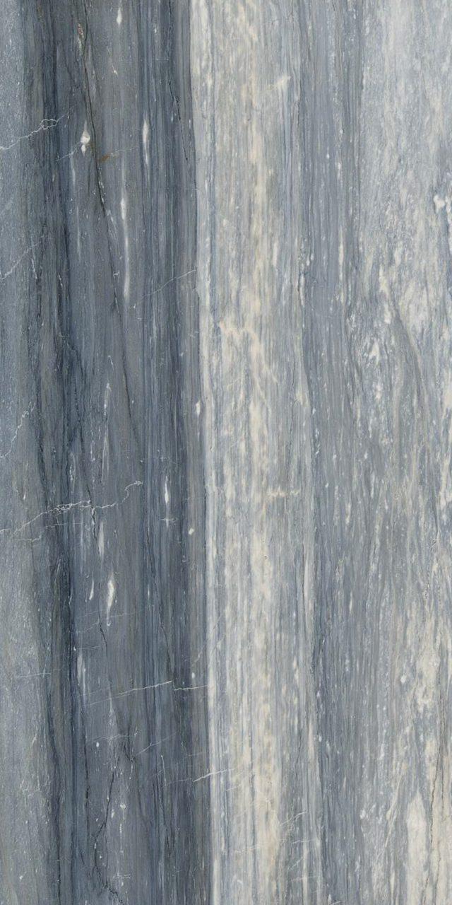 蓝与灰 2400×1200