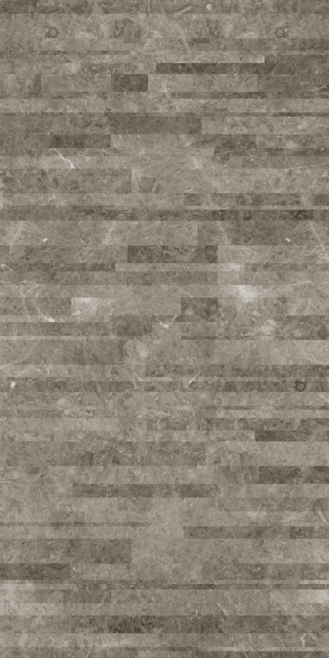 几何再生003-88803 2400×1200
