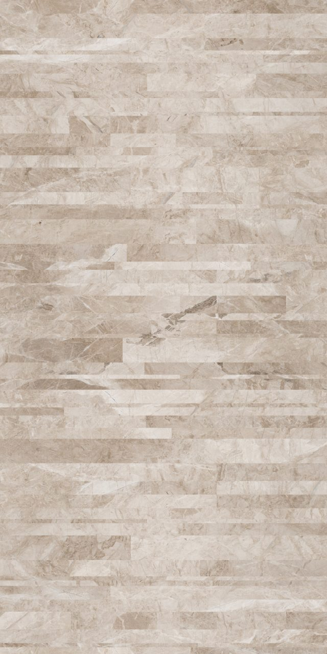 几何再生003-米洛西冰川灰 2400×1200
