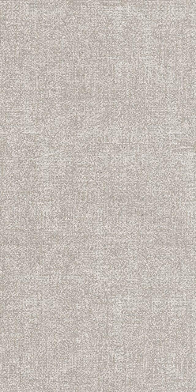 亚麻之织-浅灰 2400×1200