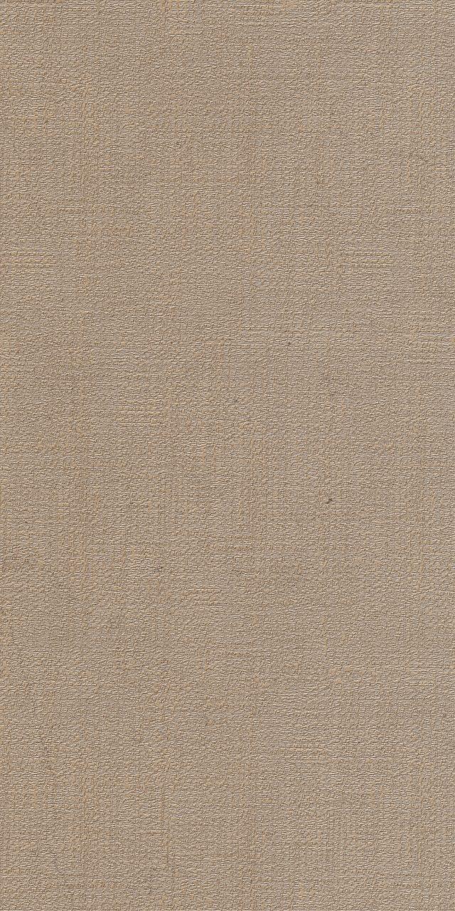 亚麻之织-褐色 2400×1200