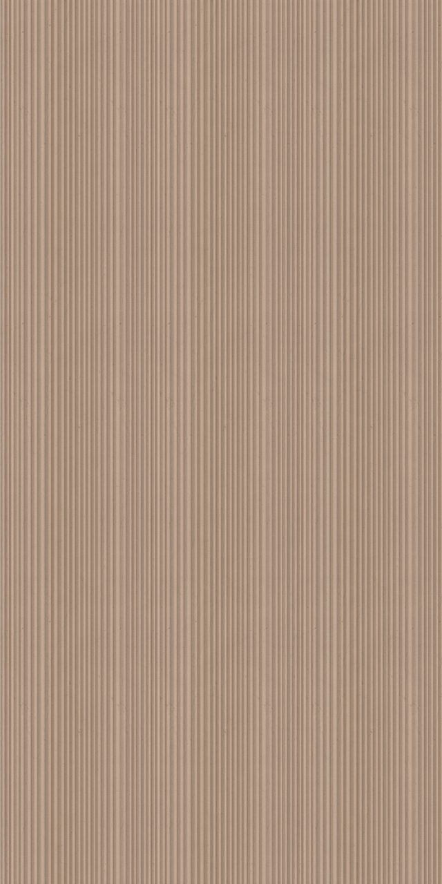 动感褶皱-褐色 2400×1200