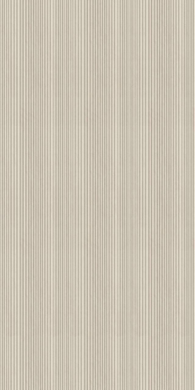 动感褶皱-米白 2400×1200