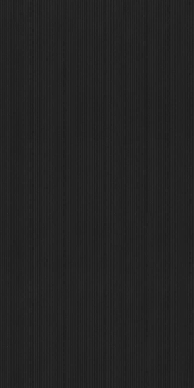 动感褶皱-纯黑 2400×1200