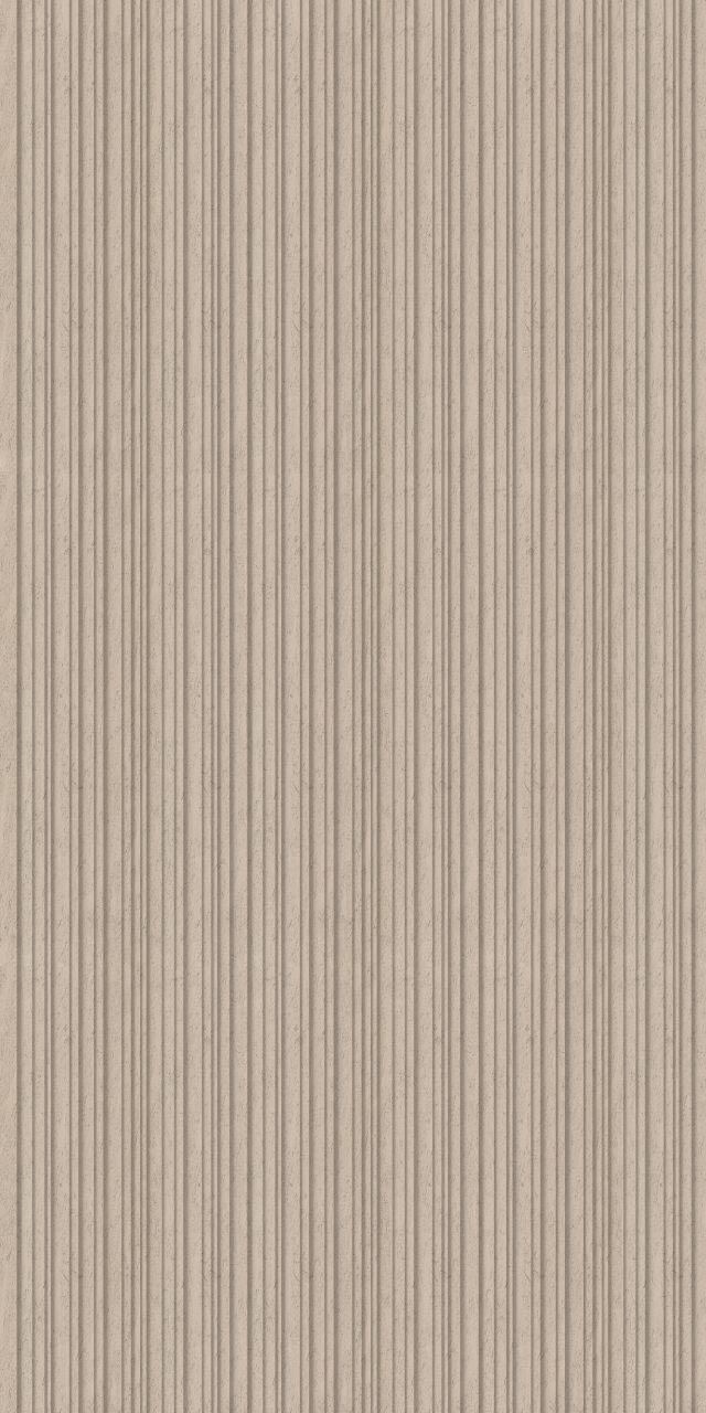 亭亭竹林-米白 2400×1200