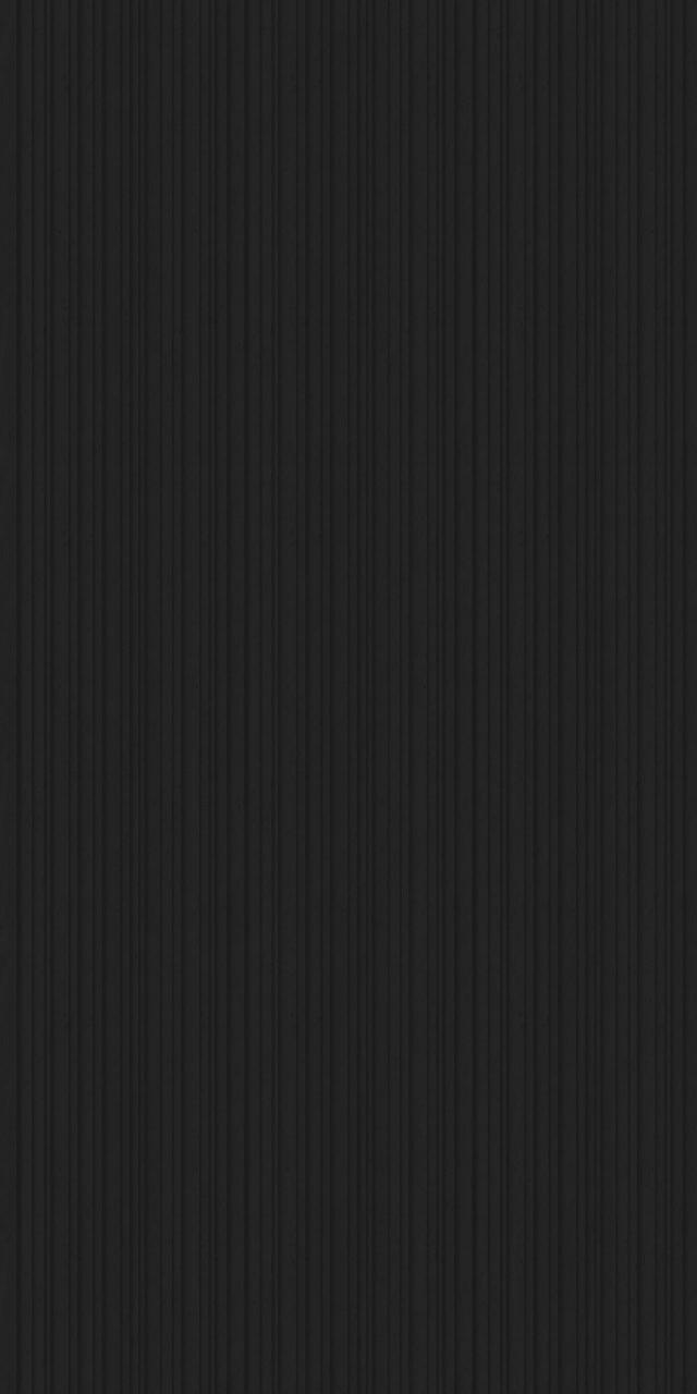 亭亭竹林-纯黑 2400×1200