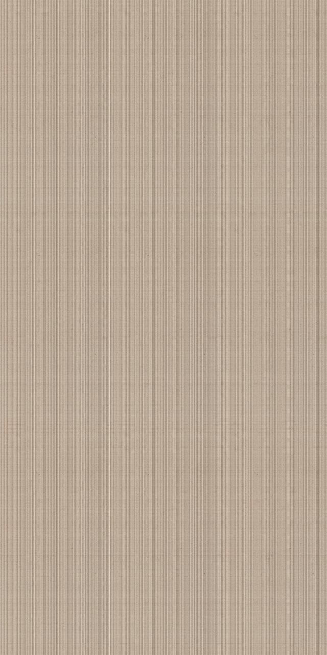 丝路-米白 2400×1200