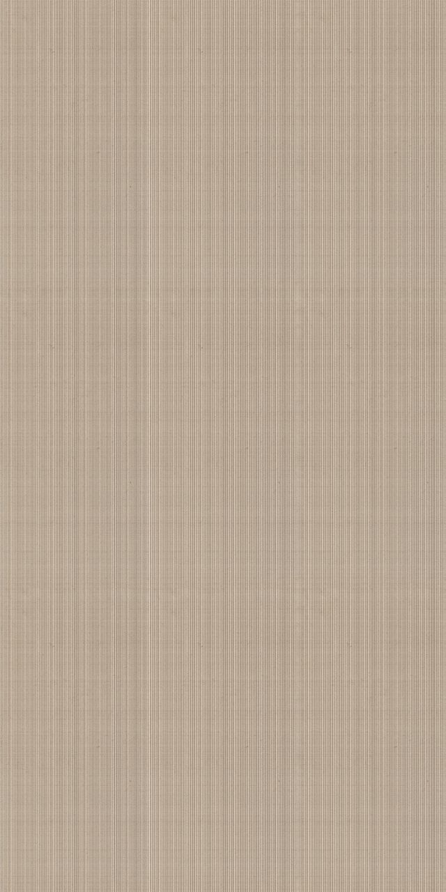 丝路-褐色 2400×1200